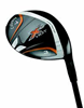 Picture of Callaway X2 HOT wood Demo