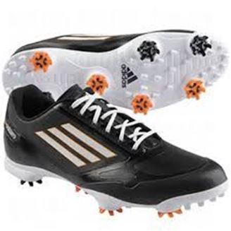 Picture of  Adizero one shoes Q46806
