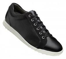 Picture of  FJ Contour Casual shoes 54247