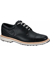 Picture of Nike Lunar Clayton golf shoes 628635