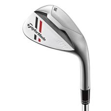 Picture of TaylorMade ATV Sand Wedge