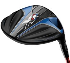 Picture of Driver Callaway XR16 Demo