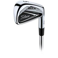 Picture of Titleist AP2 716 4-PW,AW Steel   Demo