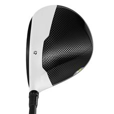 Picture of Driver Taylormade M1 2017 New