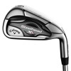 Picture of Callaway XR Steelhead Steel 4-AW Demo