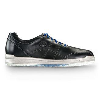 Picture of Shoe FJ Versaluxe 57254