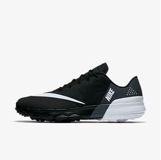 Picture of Shoe Nike Fi Flex 849961