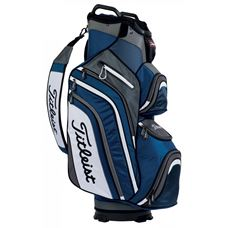 Picture of Titleist Deluxe Bag