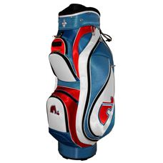 Picture of Nordiques Bag
