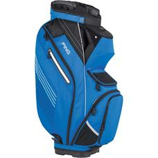 Picture of Ping Pioneer Bag