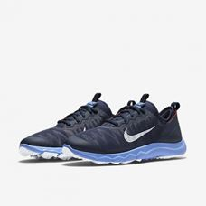 Image de Souliers Nike FI Bermuda