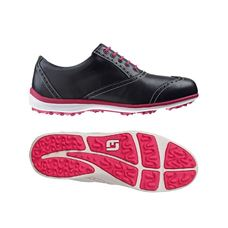 Picture of Footjoy Casual Shoes