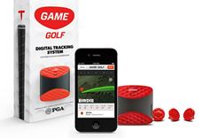 Picture of Game Golf tracking system