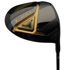 Picture of Cobra F-Max Driver