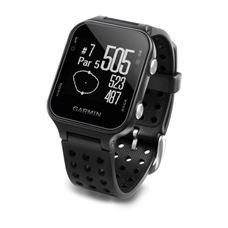 Picture of Garmin S20 Approach Watch
