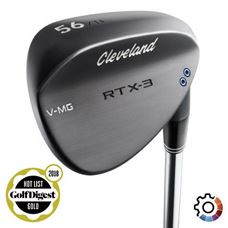 Picture of Cleveland RTX-3 Wedge (56 degres)